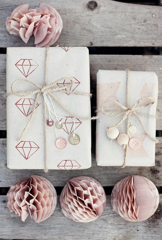 Inspiracje bożonarodzeniowe :)