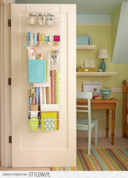 Holiday Decoration Storage Ideas Ask Anna Na