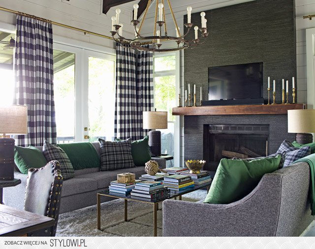101 living room design ideas and photos decorating li for Living room 101