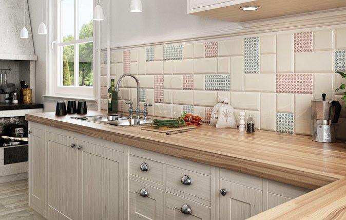 p�ytki kuchenne kafelki do kuchni aranżacje i projek