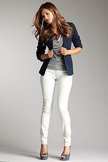 stylowi_pl_moda-damska_style-and-womens-fashion--blazer---jeans