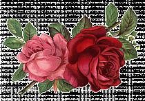 stylowi_pl_diy-zrob-to-sam_15467895.png (210×147)