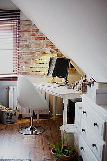 architektura na. Black Bedroom Furniture Sets. Home Design Ideas