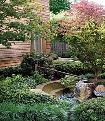 Meditation Space Tea House Contemporary Garage And Shed Portland besides 780 also Patio Software in addition 15 Brick Rock Outdoor Waterfall Designs Top Easy Backyard Garden Decor Project furthermore Small House Garden. on japanese small garden design ideas