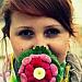 Obserwuj Anna Klich - anikli6_1369168458