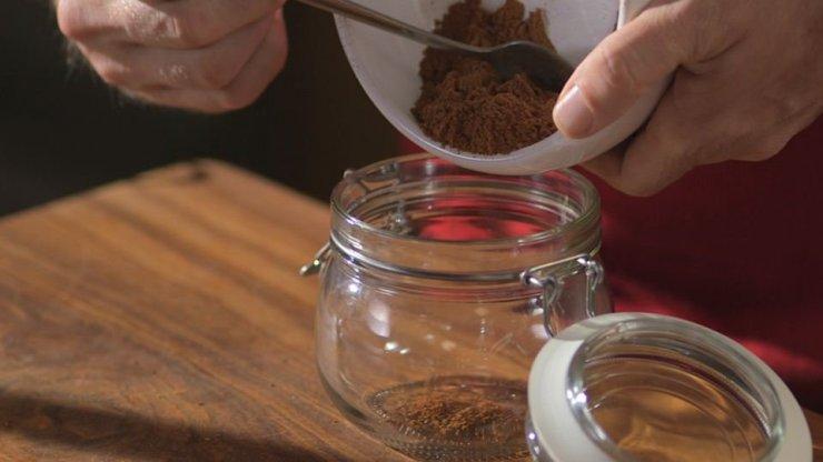 Przyprawa Do Piernika Kuchnia Lidla Na Stylowi Pl
