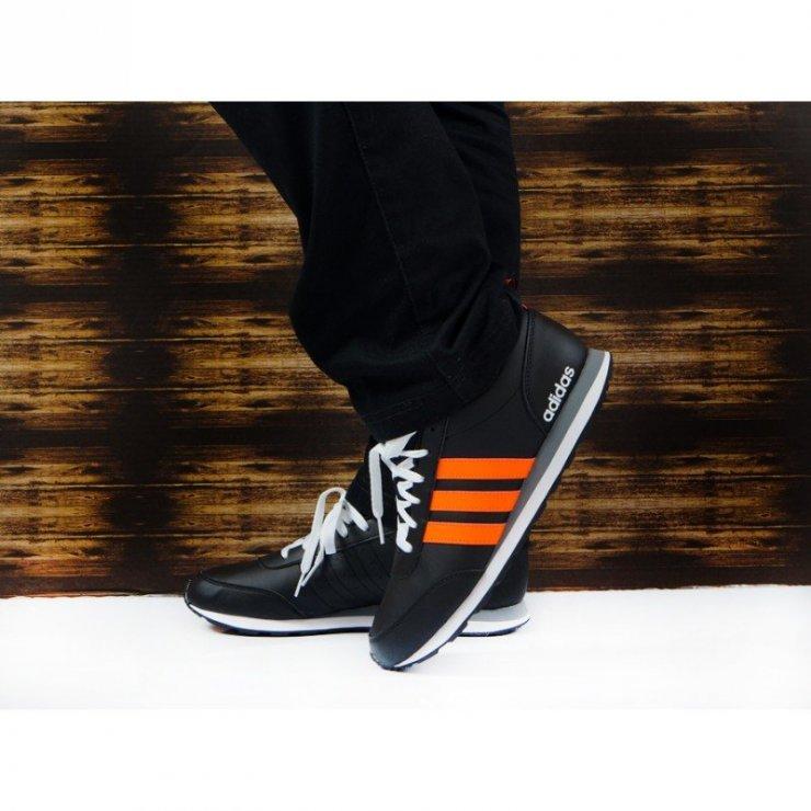 Adidas v run VS F99406 Buty sportowe Sklep solome.p</p>                     </div>   <!--bof Product URL --> <!--eof Product URL --> <!--bof Quantity Discounts table --> <!--eof Quantity Discounts table --> </div>                        </dd> <dt class=