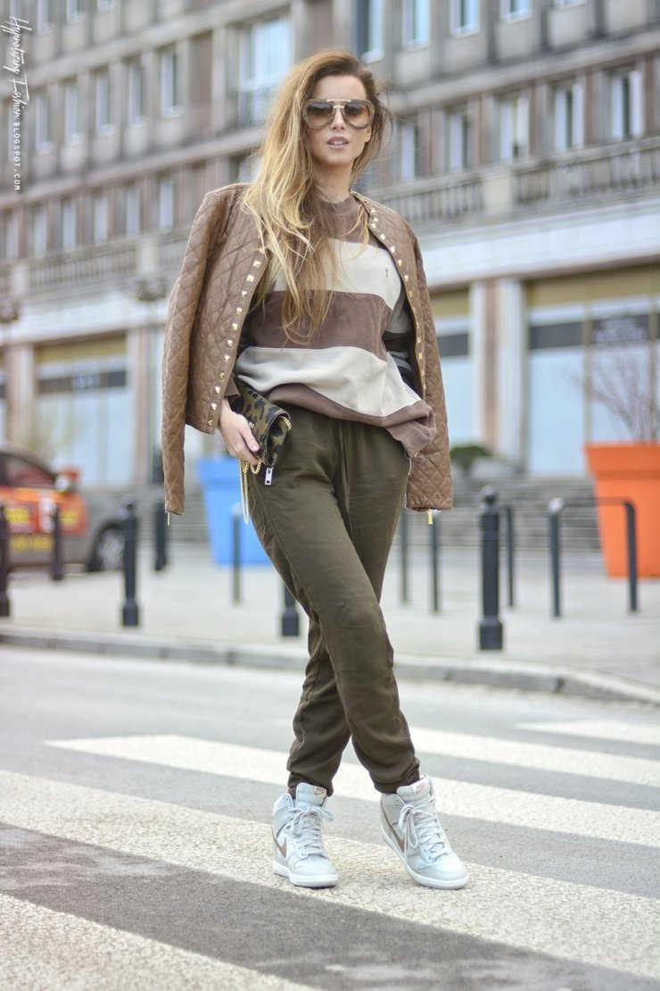 fb5db80e3a Hypnotizing Fashion - BLOG MODOWY