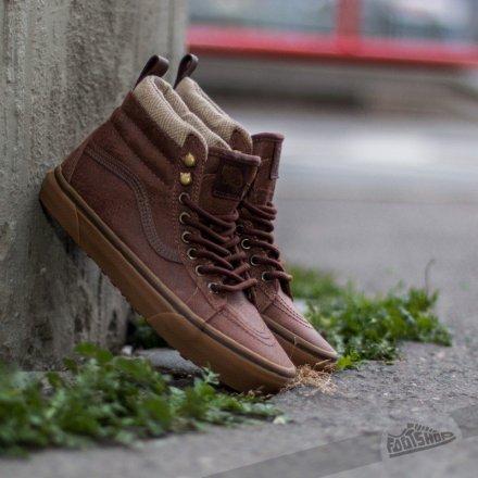 Zimowe sneakers na Stylowi.pl f2dd87906ea2