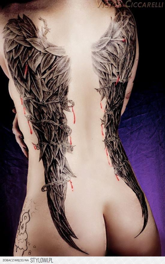 Tatuaze Facebook Com Zobacz Najlepsze Tatuaze Swiata H Na Stylowi Pl
