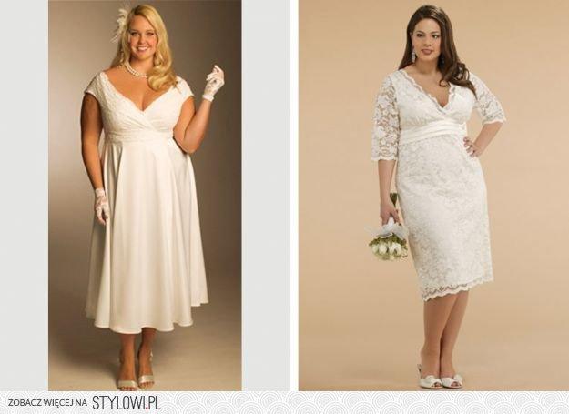 1c2a5486e7 sukienka dla figury jabłko - Szukaj w Google na Stylowi.pl