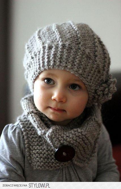 stylowi_pl_moda-damska_ravelry-cool-wool