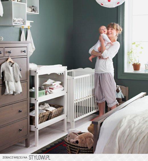 Sypialnie Meble Do Sypialni łóżka Materace Ikea Na