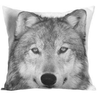 Poduszka Wolf Inspire Poduszki Dekoracyjne I Wsady D Na