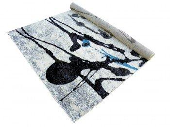 Dywan La 523 White Pełna Oferta Carpetshoppl Na Stylowipl