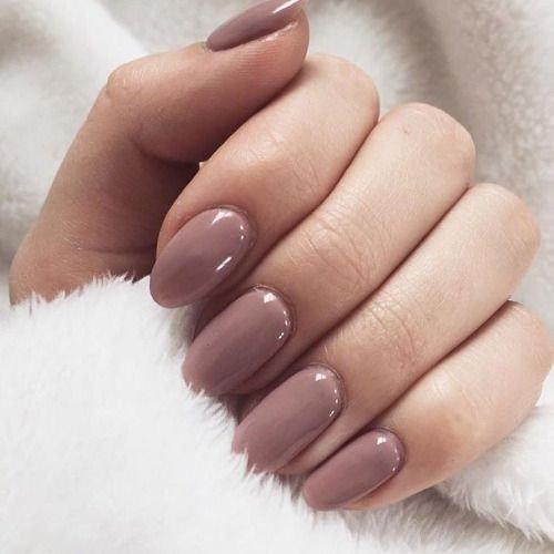 Paznokcie 2018 Pretty Lady Blog Kosmetyczny Na Stylowipl