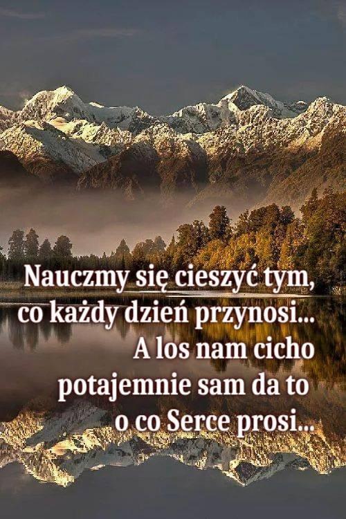 stylowi_pl_inne_53293633.jpg