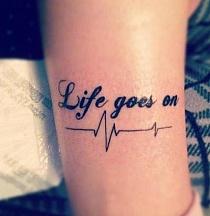 Tatuaż Na Stylowipl