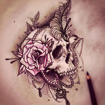 Tatuaze Na Stylowipl