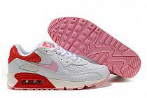 Nike Alexi . ♥ na Stylowi.pl