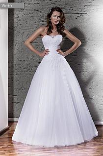 15c5aaa877 Dodaj do swojej kolekcji Edytuj Lubię to Ustaw jako okładkę kolekcji  Komentuj · Otwórz. 31 6. suknia ślubna