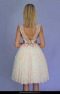 6478d3dc60 sukienki przepiękne na Stylowi.pl
