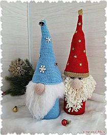 Boze Narodzenie Ozdoby Na Stylowipl