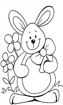 Wielkanoc Na Stylowipl