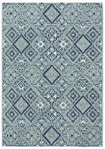 Dywany Na Stylowipl