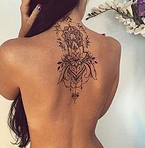 Tatuaż Ze Smakiem Na Stylowipl