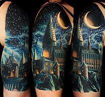 Najnowsze Inspiracje Z Tatuazeus Na Stylowipl