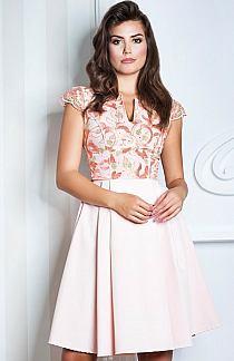 821785d697 Dodaj do swojej kolekcji Edytuj Lubię to Ustaw jako okładkę kolekcji  Komentuj · Otwórz. Monnom Sharon midi sukienka Modna sukienka