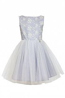 603fcf1fa0 Sukienki dla dziewczynek. Dodaj do swojej kolekcji Edytuj Lubię to Ustaw  jako okładkę kolekcji Komentuj