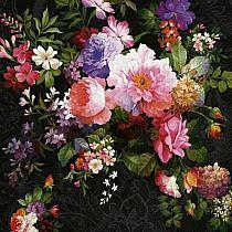 Obrazy Kwiaty Na Stylowipl