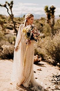 ślub Marzeń Na Stylowipl