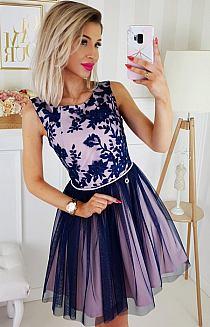628649ee49 Sklep Illuminate do Illuminate sukienki wieczorowe. Dodaj do swojej  kolekcji Edytuj Lubię to Ustaw jako okładkę kolekcji Komentuj
