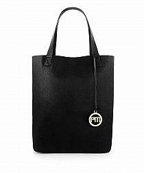 8ed933da2f7b6 lv louis vuitton torebka neverfull shopper bag na Stylowi.pl