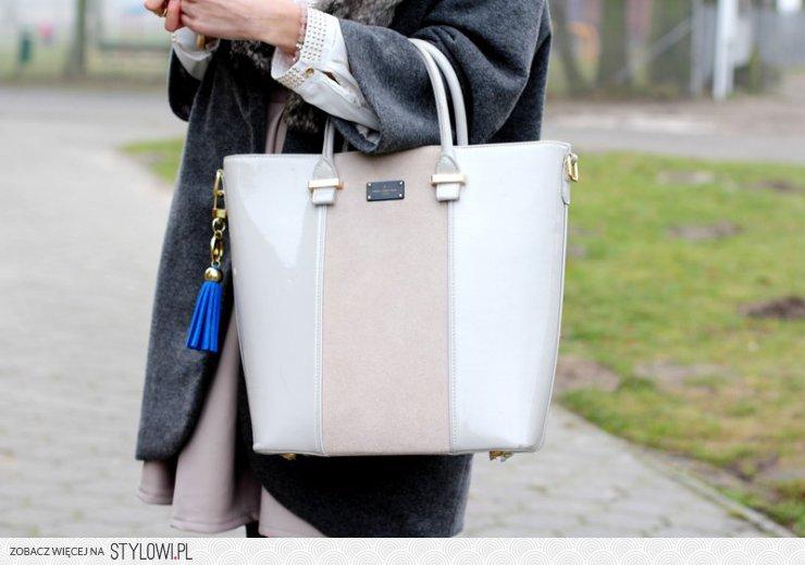 Beauty Fashion Shopping Blog lifestylowy: moda, uroda… na