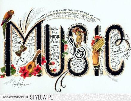 Muzyka na Stylowi.pl