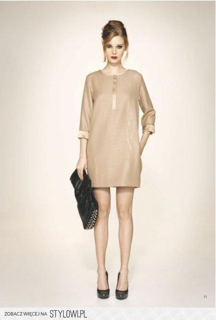 Moda uliczna na New York Fashion Week wiosna-lato 2018