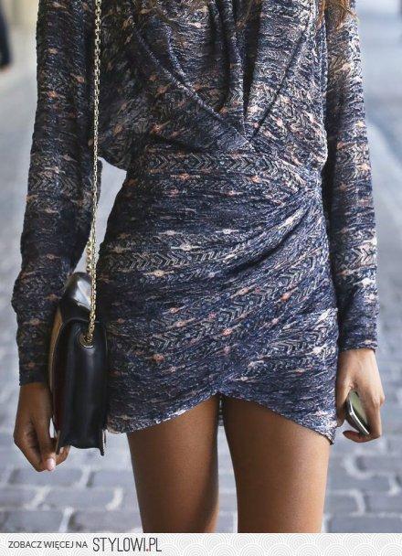 Stylowi.pl - Odkrywaj, kolekcjonuj, kupuj   Modest dresses