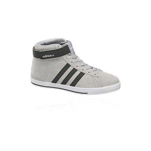 Markowe buty Adidas Vl Court Cmf Inf adidas neo label