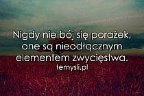 wolontariat, myśli, cytaty, zdjęcia, podróże, na Stylowi.pl