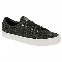 buty Puma Archive Lite Low BRTS RT Fluo GreenBlackW… na