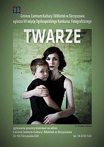 Najnowsze inspiracje z polskie na Stylowi.pl
