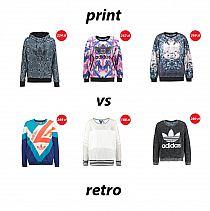 Bluza adidas Originals Beckenbauer Zip (borang)