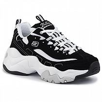 Sneakersy SKECHERS Stride Ahead 12956BKW BlackWhite</p>                     </div> 		  <!--bof Product URL --> 										<!--eof Product URL --> 					<!--bof Quantity Discounts table --> 											<!--eof Quantity Discounts table --> 				</div> 				                       			</dd> 						<dt class=