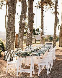 Zabudowane botki na słupku wesele impreza 35 43 Fitsu